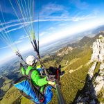 Doppel-Gutschein-Panorama-Tandemflug-All-inclusive-Tandem-Gleitschirmfliegen-im-chiemgau