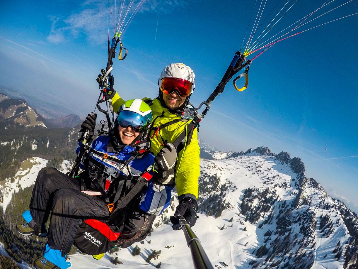 Fruejahrsfluege_Alpen_Plus-Panorama_Thermikflug