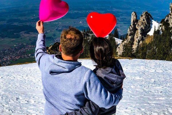 Heiratsantrag_Tandemflug_Tandemfliegen_Chiemgau