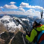 Action_Tandem_Paragliding_Gleitschrimflug