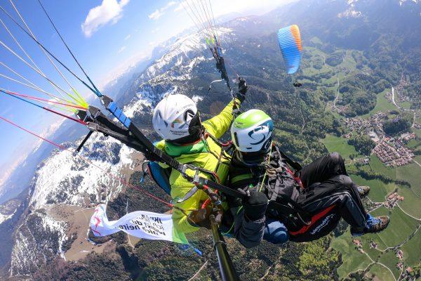 Heiratsantrag_paragliding_Tandemfliegen_Chiemgau_Bayern