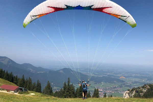 Start_Paragliding_Action_Plus_Tandem_Chiemgau