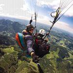 Tandemflug_Passagier_Tandemfliegen_Chiemgau_Thernikflug_Spezial_360_Grad