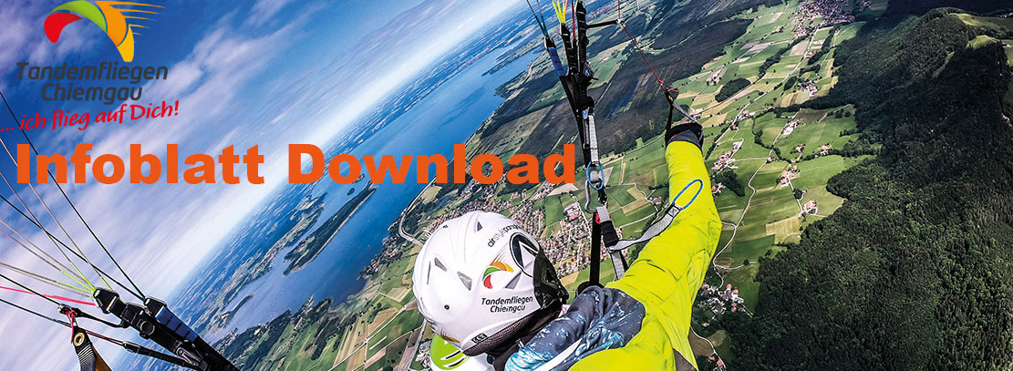 Infoblatt_Download_Tandemfliegen_Chiemgau