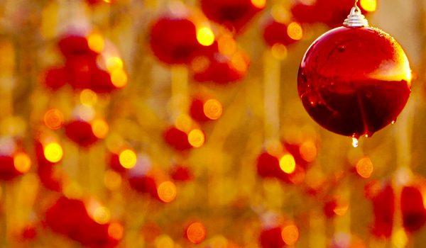 Tandemfliegen_Chiemgau_Weihnachten_Gutschein_Tandemflug_Geschenk